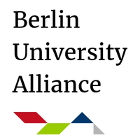 Berlin University Alliance